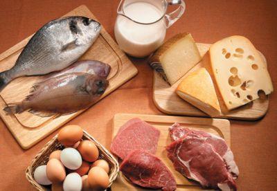 Продукты снижающие аппетит и помогающие похудеть