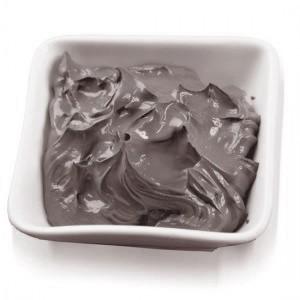 Глина: виды косметической глины и целебные свойства
