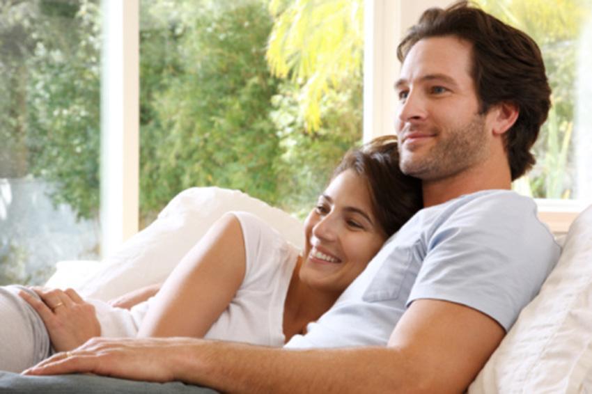 Секреты женской привлекательности — как «влюбить» мужчину?