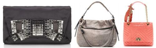 Модные сумки для каждого знака Зодиака.