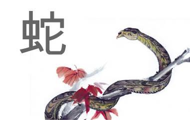 Идеальные подарки для представителей китайского гороскопа.