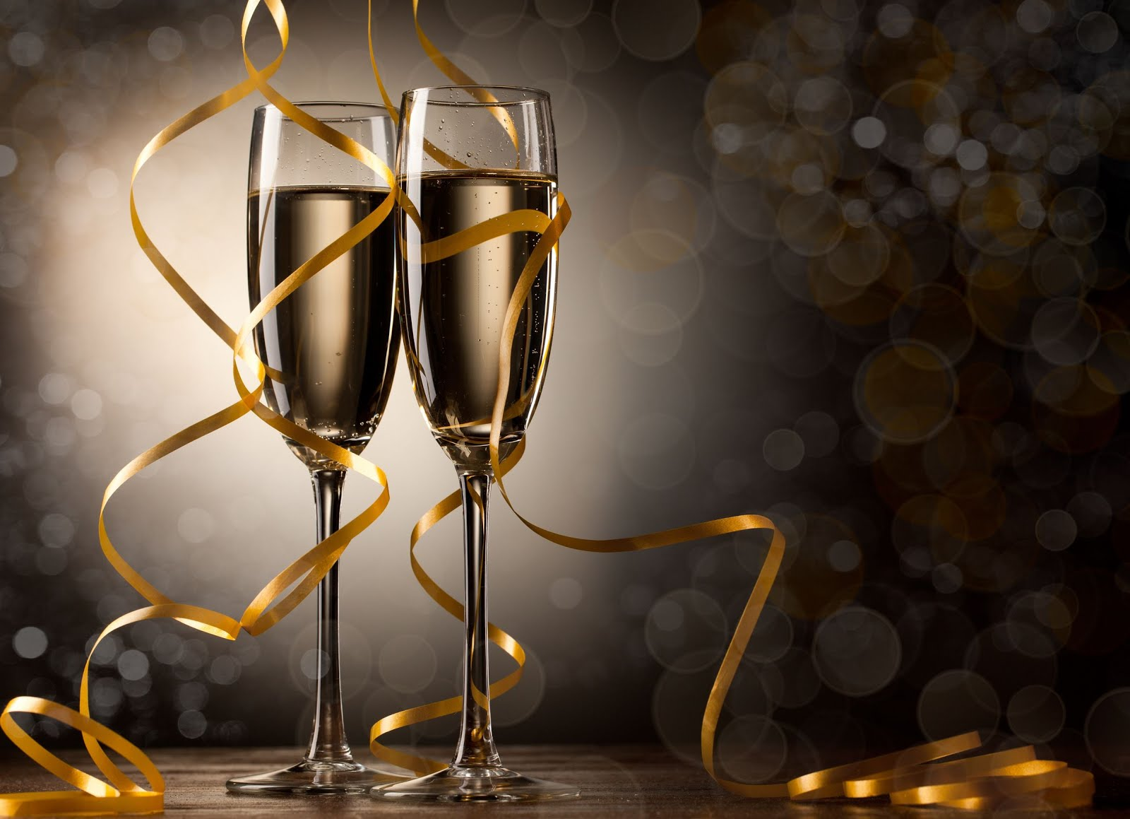 2015 год деревянной козы (овцы): как встретить Новый год 2015 и что надеть в новогоднюю ночь 2015?