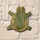 Гороскоп Майя: 13 знаков Зодиака