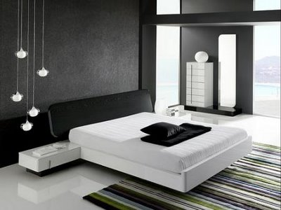 Минимализм декор помещения дизайн минималистический