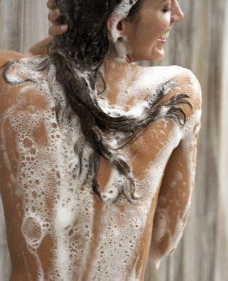 Секреты мыловарения: как приготовить натуральное мыло в домашних условиях?