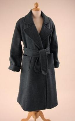 пальто поло