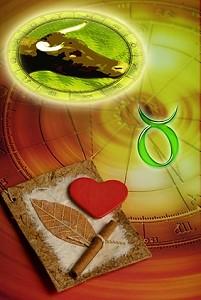 Идеальный партнер для каждого знака Зодиака