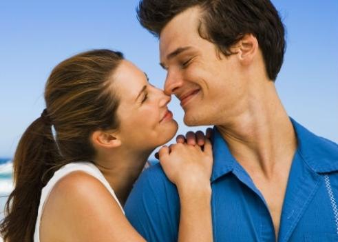Как сохранить романтику в браке?