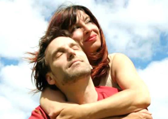 Как заставить мужа больше зарабатывать?