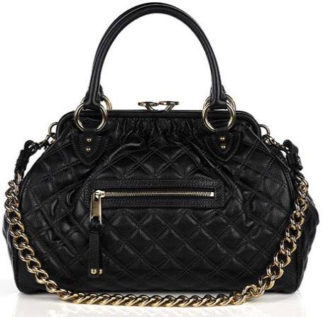 Двадцать самых модный сумок от известных дизайнеров: