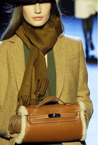 Модели женских сумок: виды (типы) сумок.