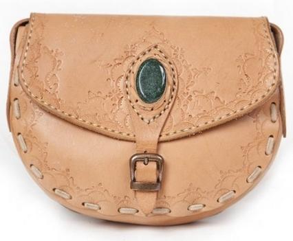 Классификация женских сумок