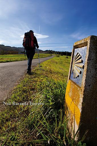 Экологический туризм в Испании — Сказочное королевство Астурия!