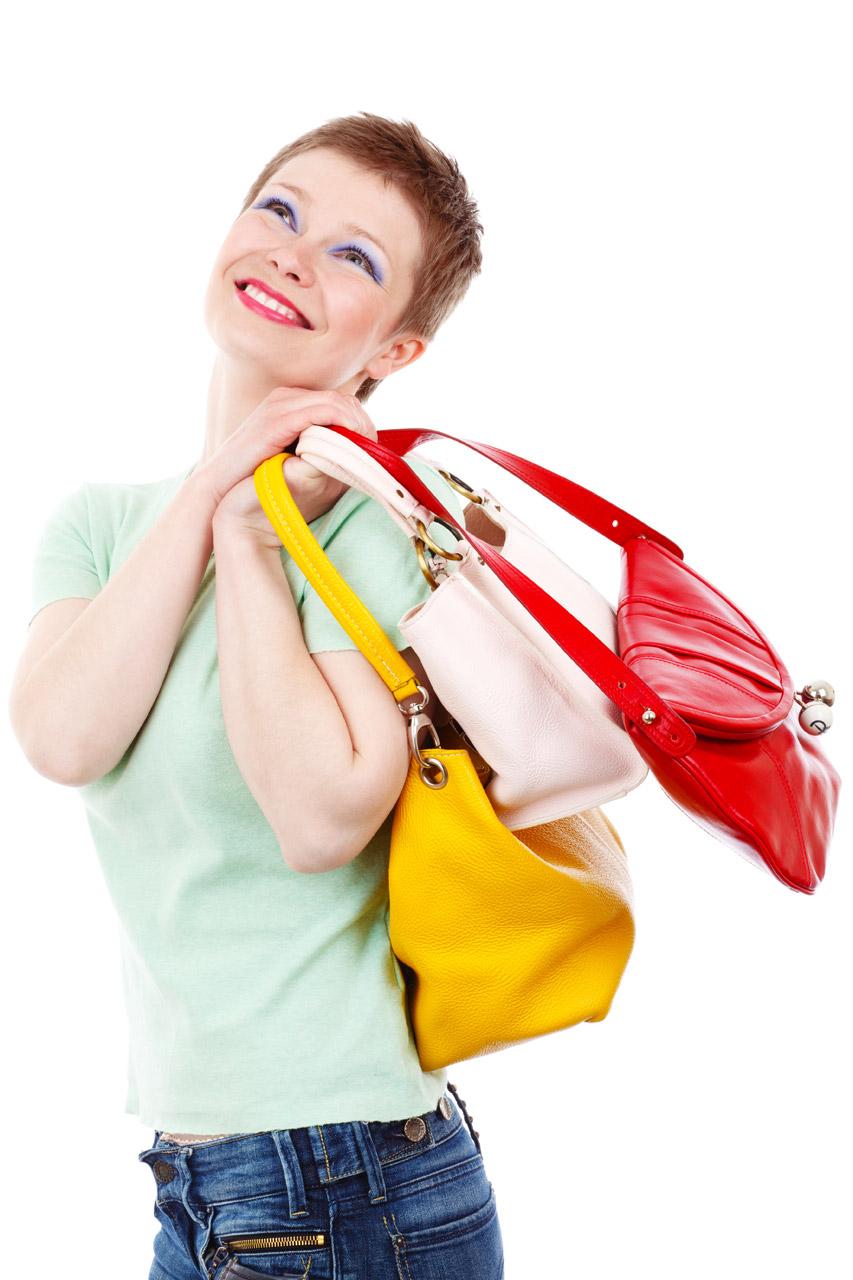 цвет одежды, значение цветовых сочетаний