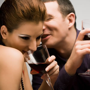 Стоит ли делать первый шаг в отношениях?