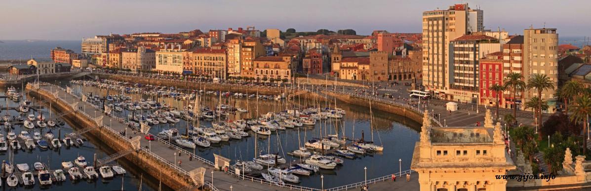 Экологический туризм: как отдыхать в сельских отелях Астурии?