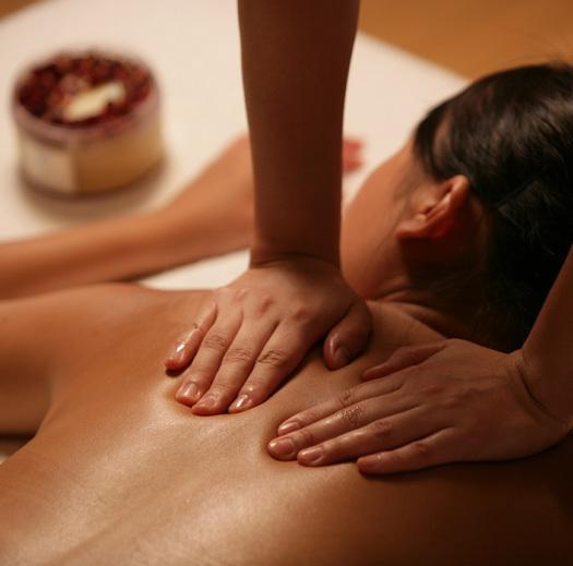 Эротический массаж сексуальный массаж дома и в салоне