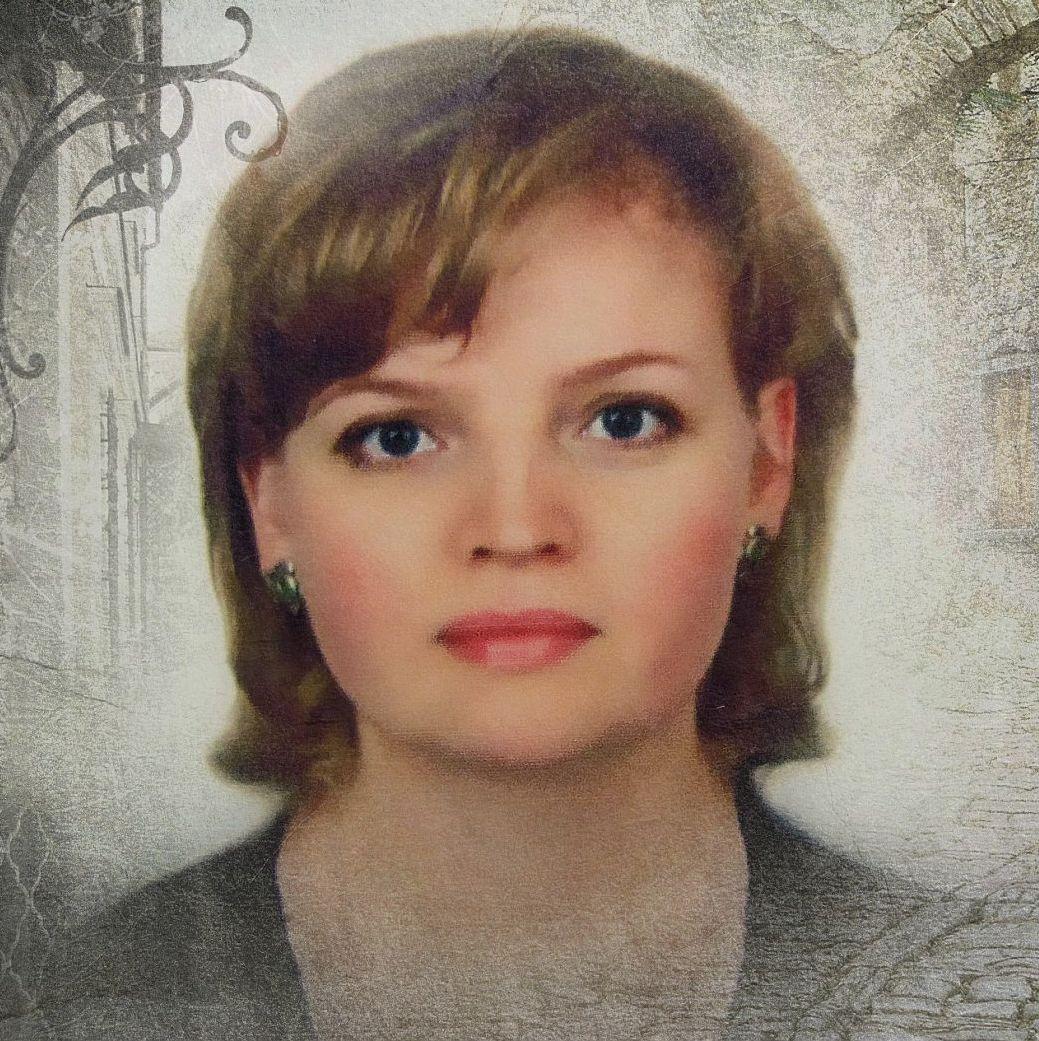 детский психолог Елена Шишкова
