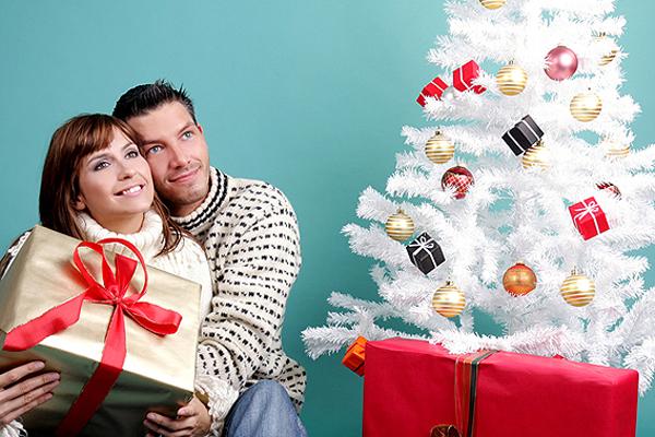 Где и как отпраздновать Новый год: как встретить новогодний праздник 31 декабря?
